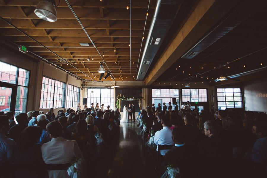 Castway-Portland-Wedding-Photos-6.jpg