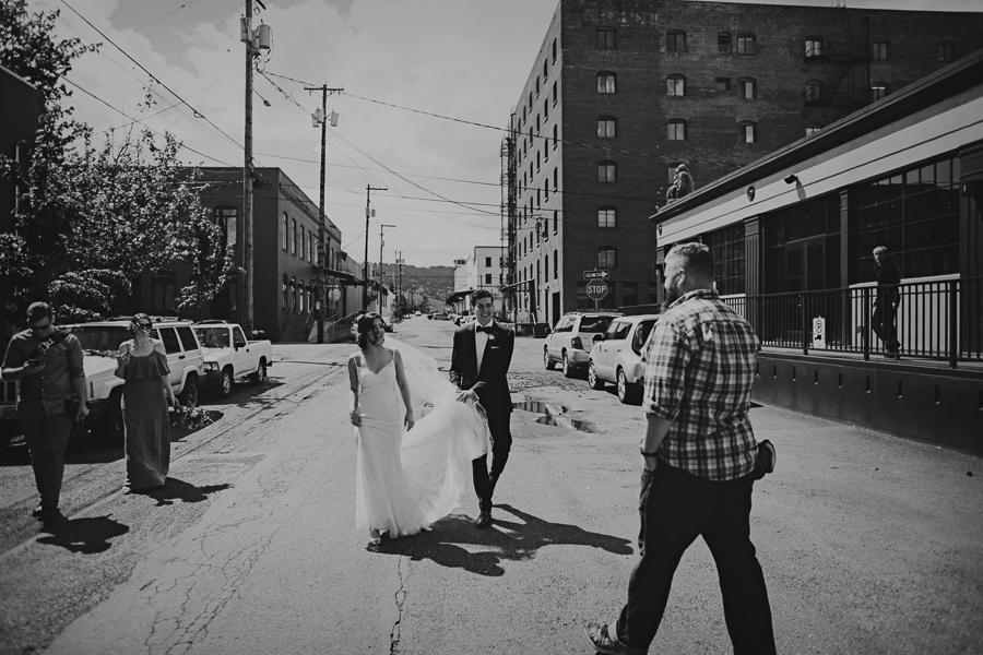 Castaway-Portland-Wedding-Photos-39.jpg