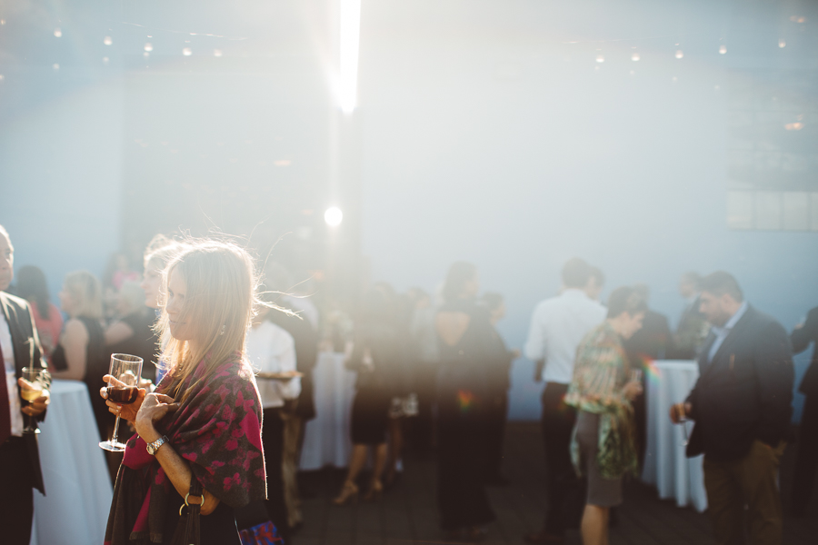 Castaway-Portland-Wedding-Photos-102.jpg