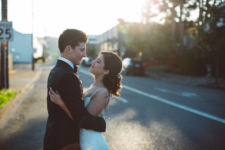 Castaway-Portland-Wedding-Photos-127.jpg