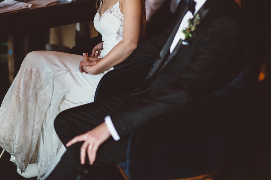 Castaway-Portland-Wedding-Photos-143.jpg