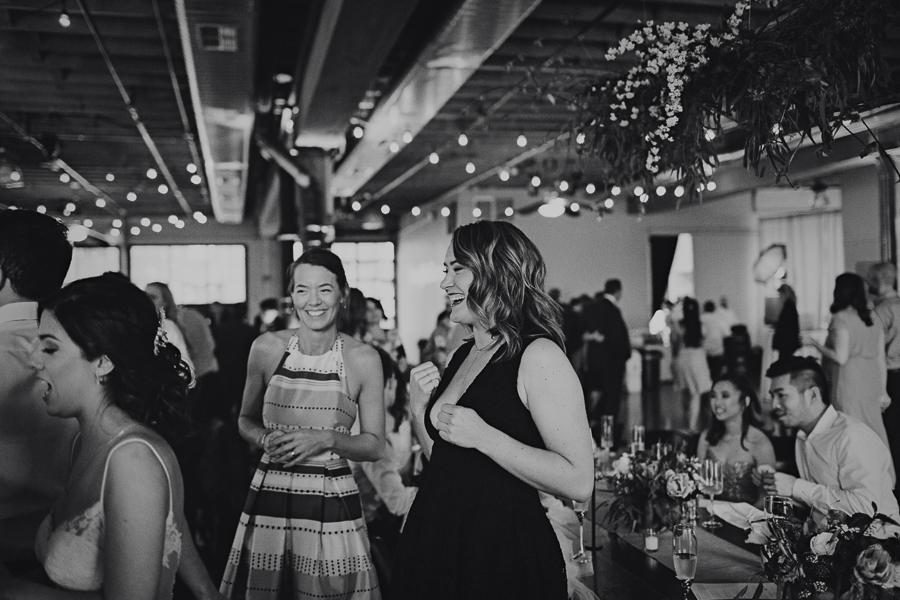 Castaway-Portland-Wedding-Photos-154.jpg