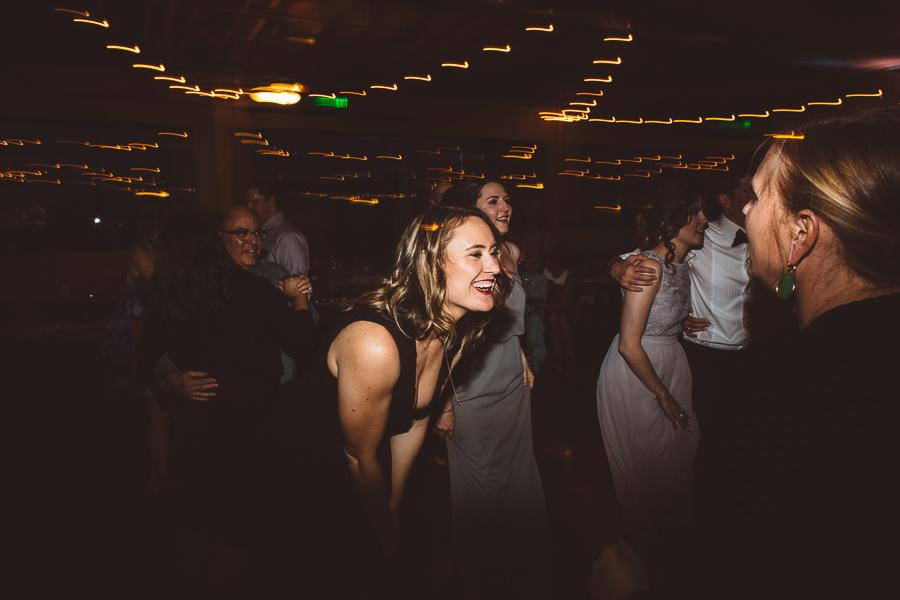 Castaway-Portland-Wedding-Photos-175.jpg