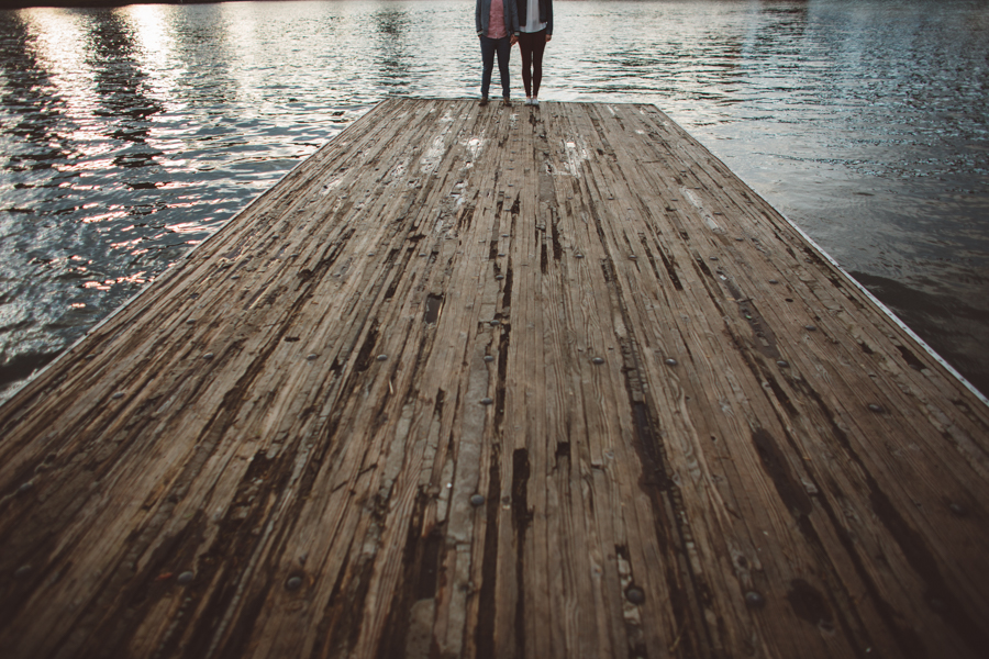 Portland-Waterfront-Engagement-Photographs-24.jpg