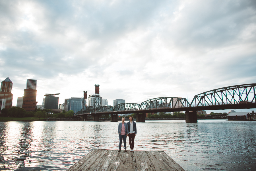 Portland-Waterfront-Engagement-Photographs-29.jpg