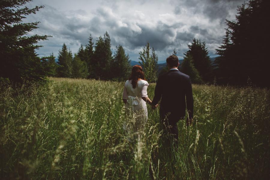 Gorge-Crest-Vineyards-Wedding-2.jpg