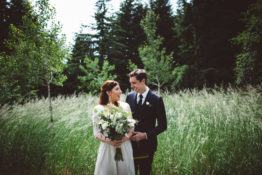 Gorge-Crest-Vineyards-Wedding-3.jpg