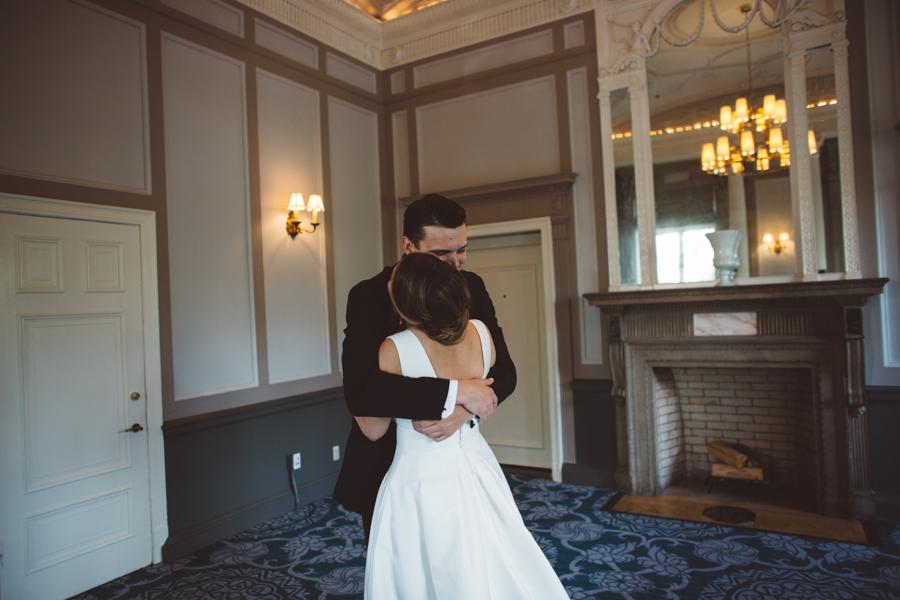 The-Sentinel-Hotel-Wedding-11.jpg