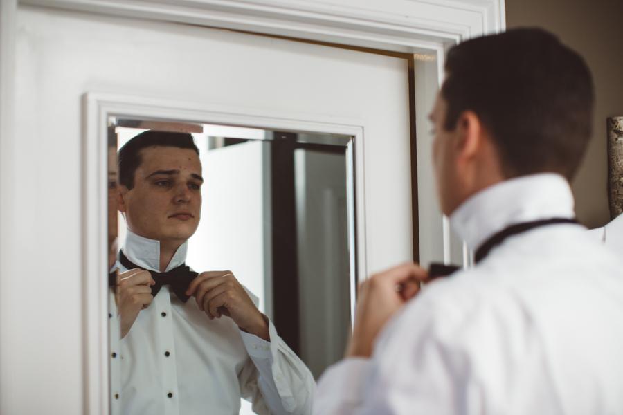 The-Sentinel-Hotel-Wedding-10.jpg