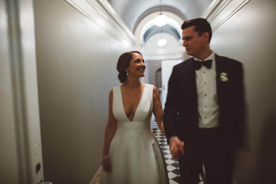 The-Sentinel-Hotel-Wedding-12.jpg