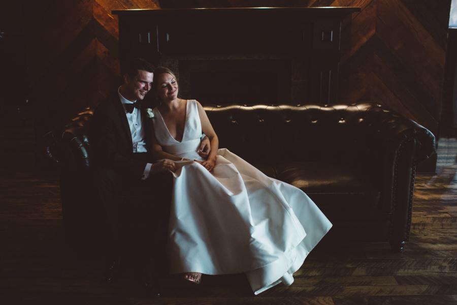 The-Sentinel-Hotel-Wedding-14.jpg