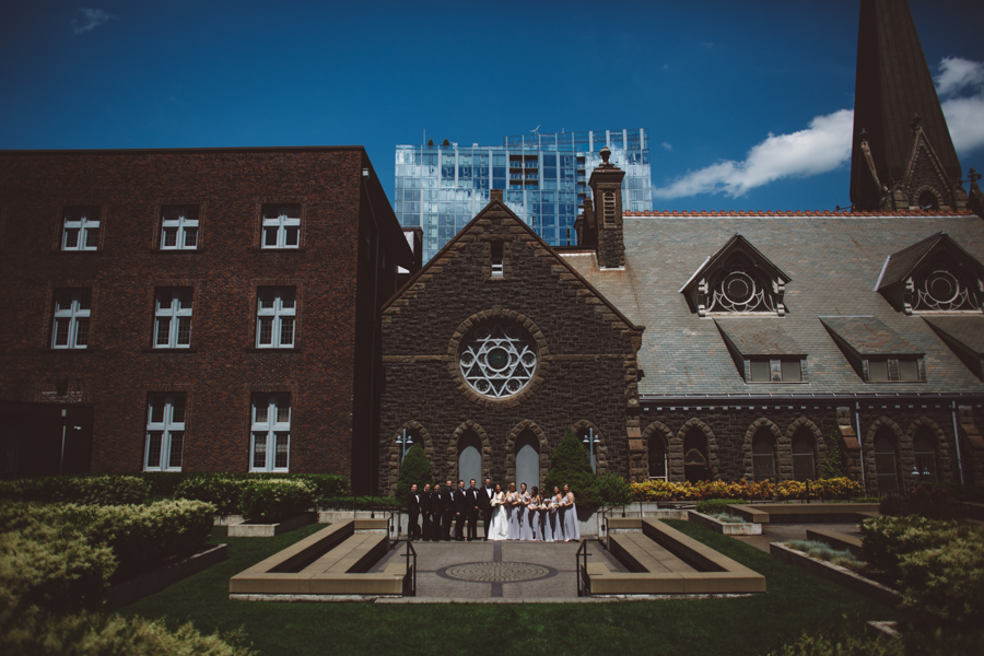 The-Sentinel-Hotel-Wedding-16.jpg