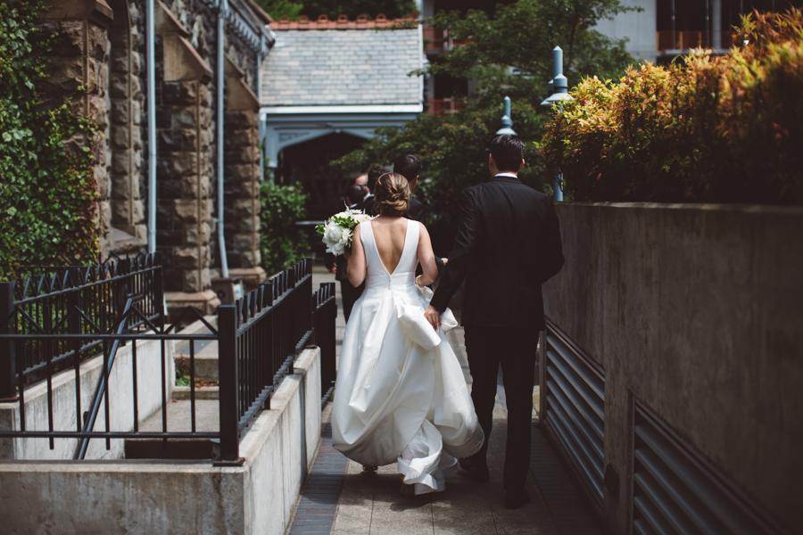 The-Sentinel-Hotel-Wedding-17.jpg