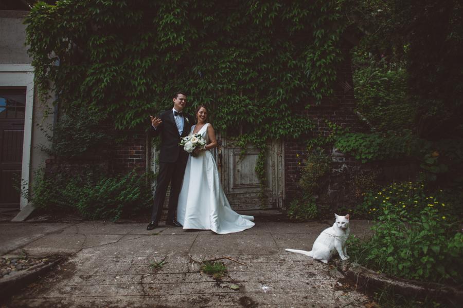 The-Sentinel-Hotel-Wedding-21.jpg
