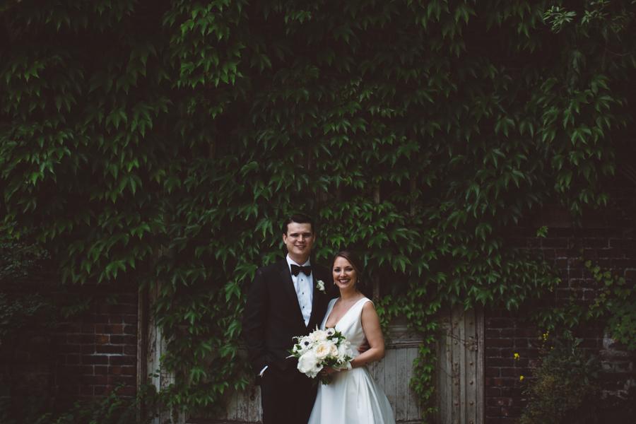 The-Sentinel-Hotel-Wedding-25.jpg