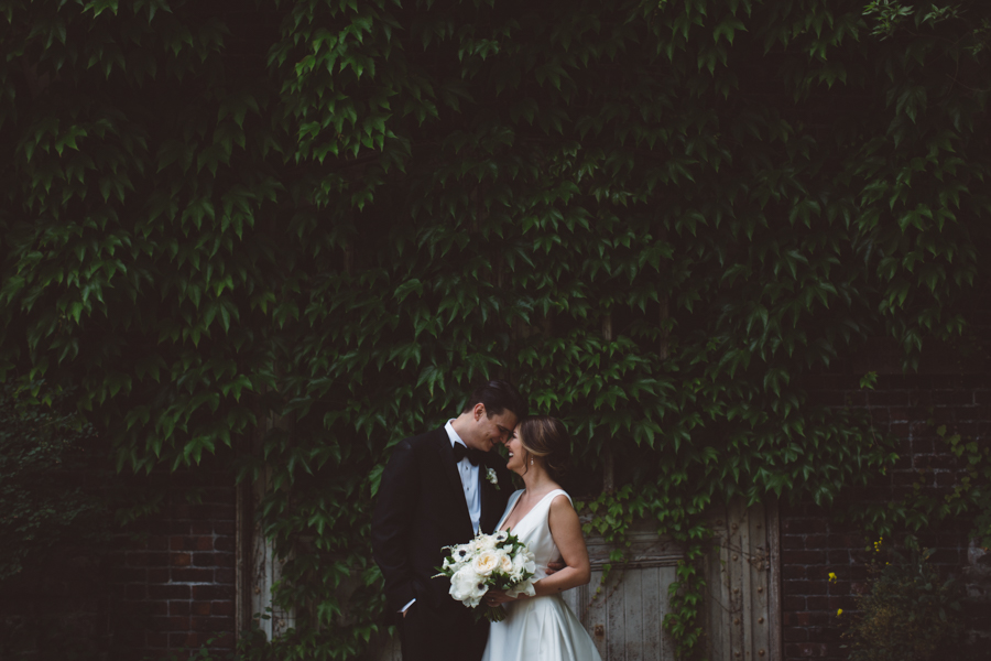 The-Sentinel-Hotel-Wedding-26.jpg