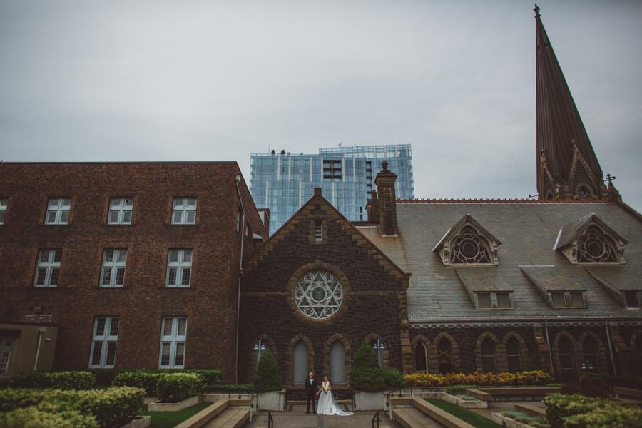 The-Sentinel-Hotel-Wedding-38.jpg