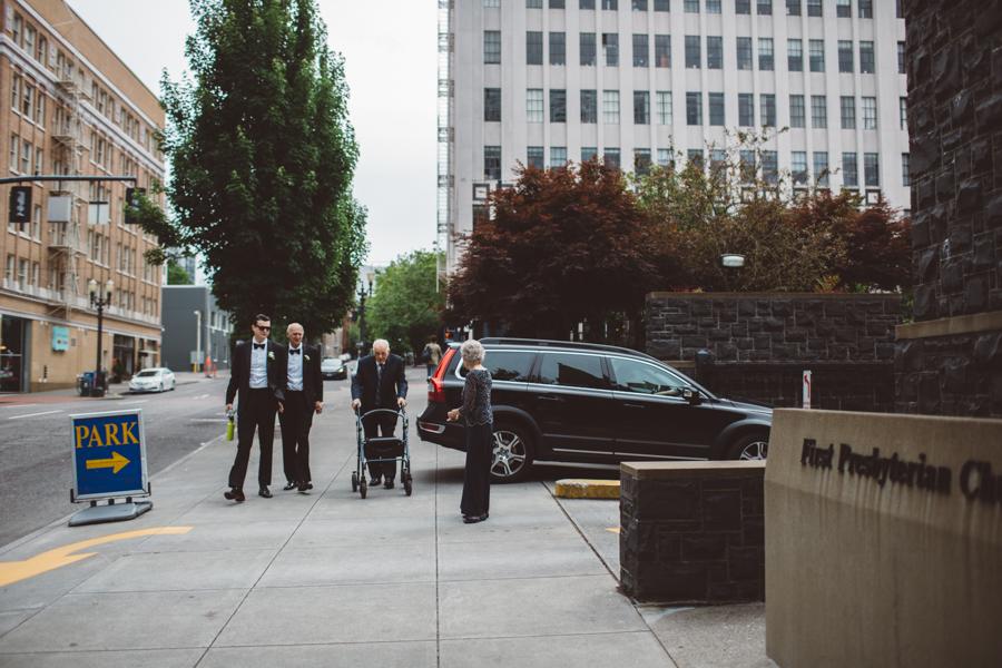 The-Sentinel-Hotel-Wedding-41.jpg