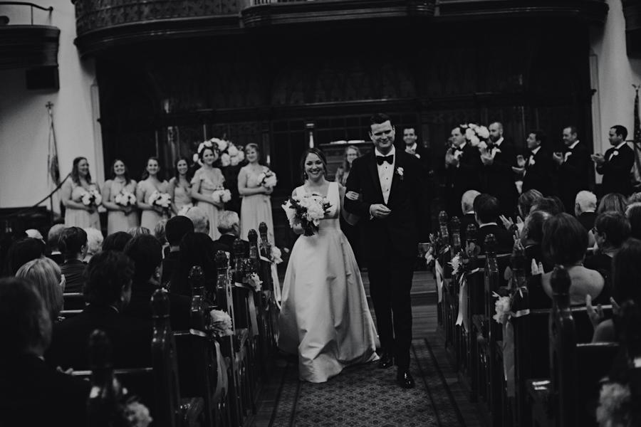 The-Sentinel-Hotel-Wedding-60.jpg
