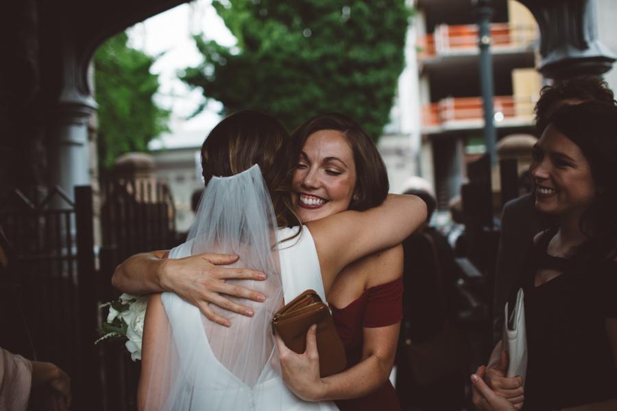 The-Sentinel-Hotel-Wedding-65.jpg
