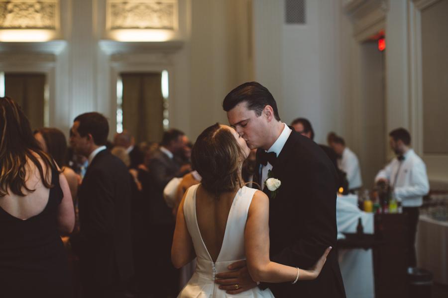 The-Sentinel-Hotel-Wedding-69.jpg