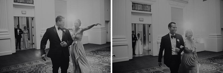 The-Sentinel-Hotel-Wedding-81.jpg