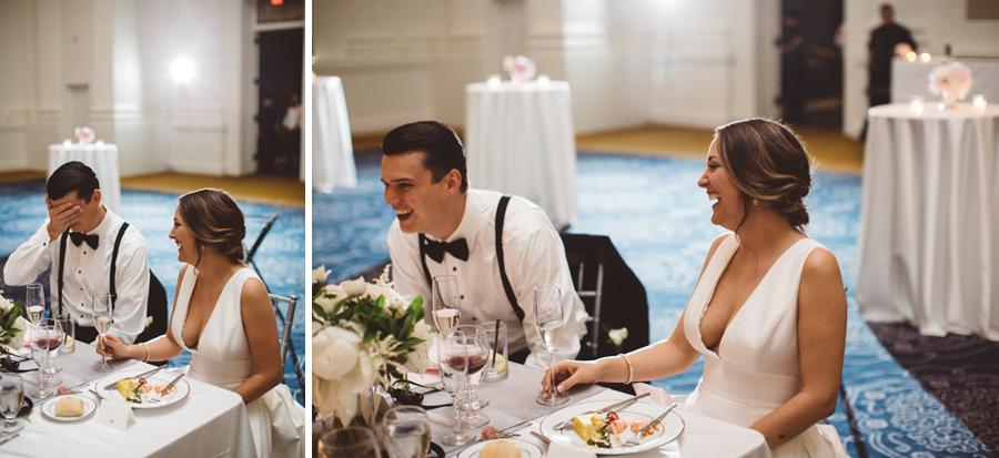 The-Sentinel-Hotel-Wedding-91.jpg