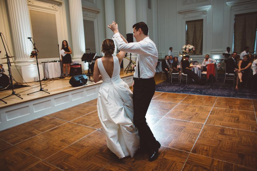 The-Sentinel-Hotel-Wedding-96.jpg