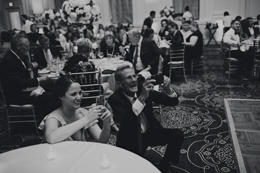 The-Sentinel-Hotel-Wedding-100.jpg