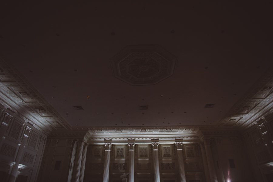 The-Sentinel-Hotel-Wedding-110.jpg