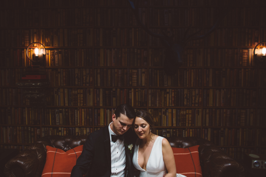 The-Sentinel-Hotel-Wedding-120.jpg
