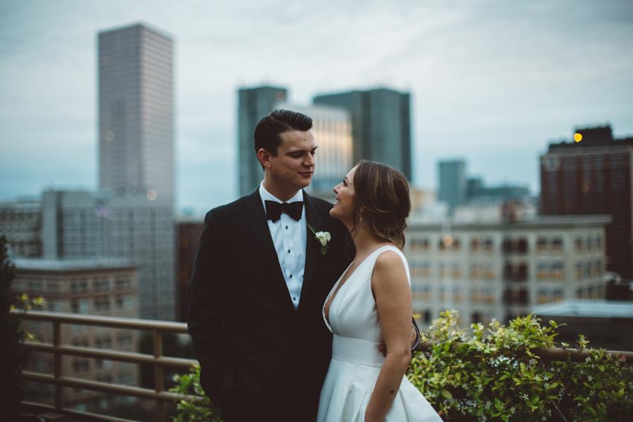 The-Sentinel-Hotel-Wedding-123.jpg