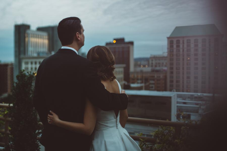 The-Sentinel-Hotel-Wedding-124.jpg