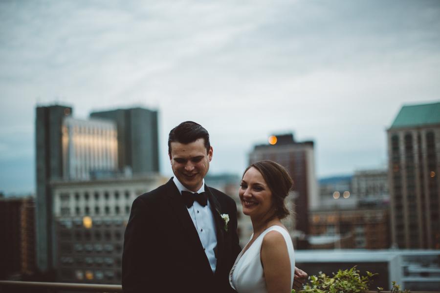 The-Sentinel-Hotel-Wedding-126.jpg