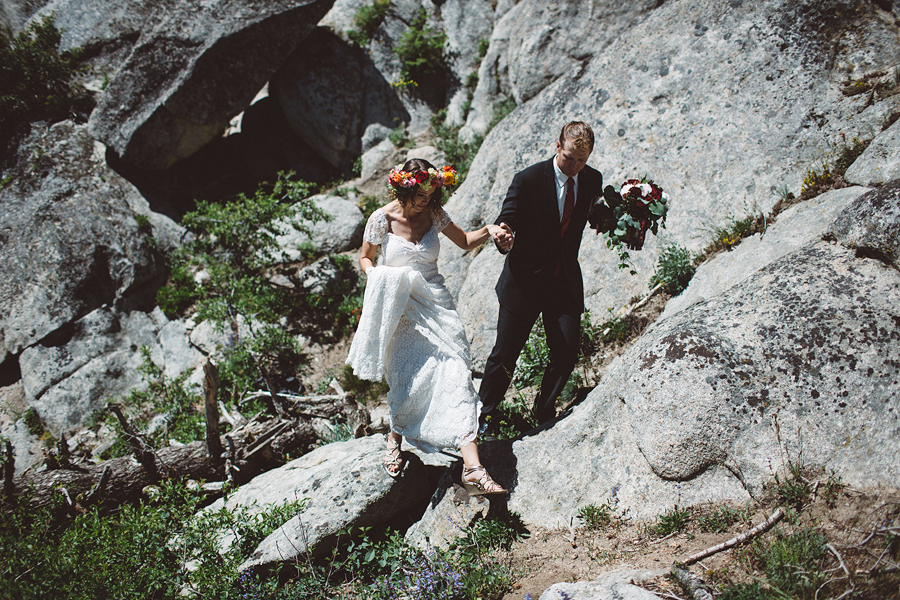 Bogus-Basin-Wedding-Photos-30.jpg