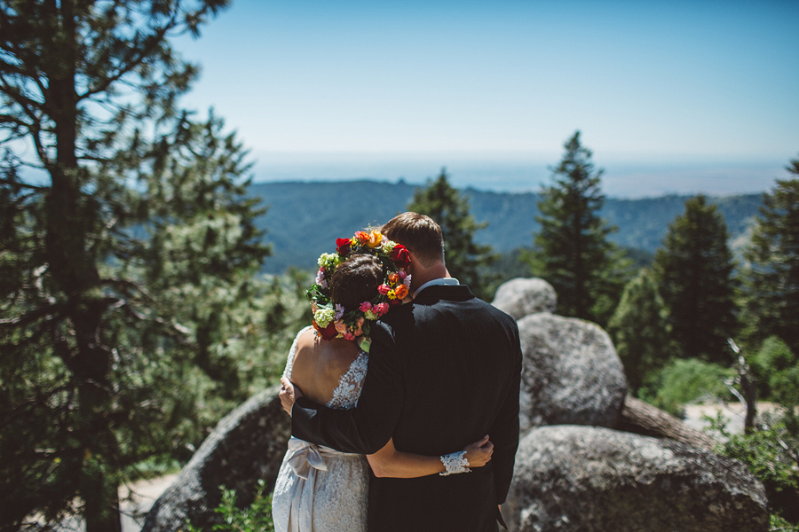Bogus-Basin-Wedding-Photos-35.jpg