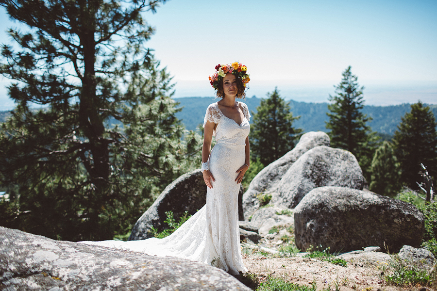 Bogus-Basin-Wedding-Photos-39.jpg