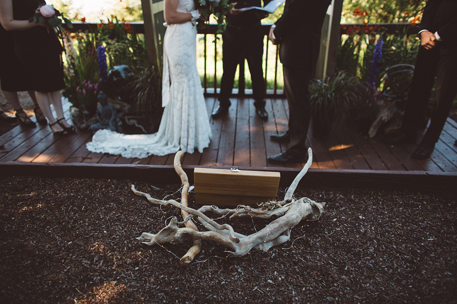 Bogus-Basin-Wedding-Photos-59.jpg