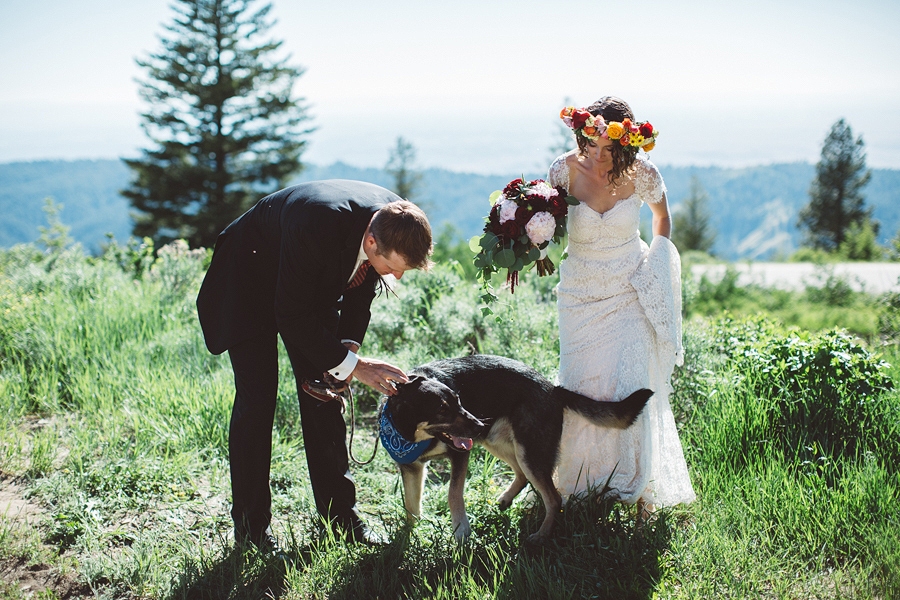 Bogus-Basin-Wedding-Photos-86.jpg