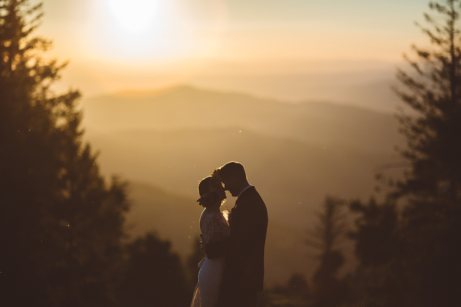 Bogus-Basin-Wedding-Photos-152.jpg