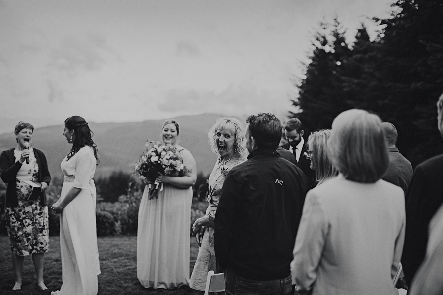Gorge-Crest-Vineyards-Wedding-Photos-65.jpg