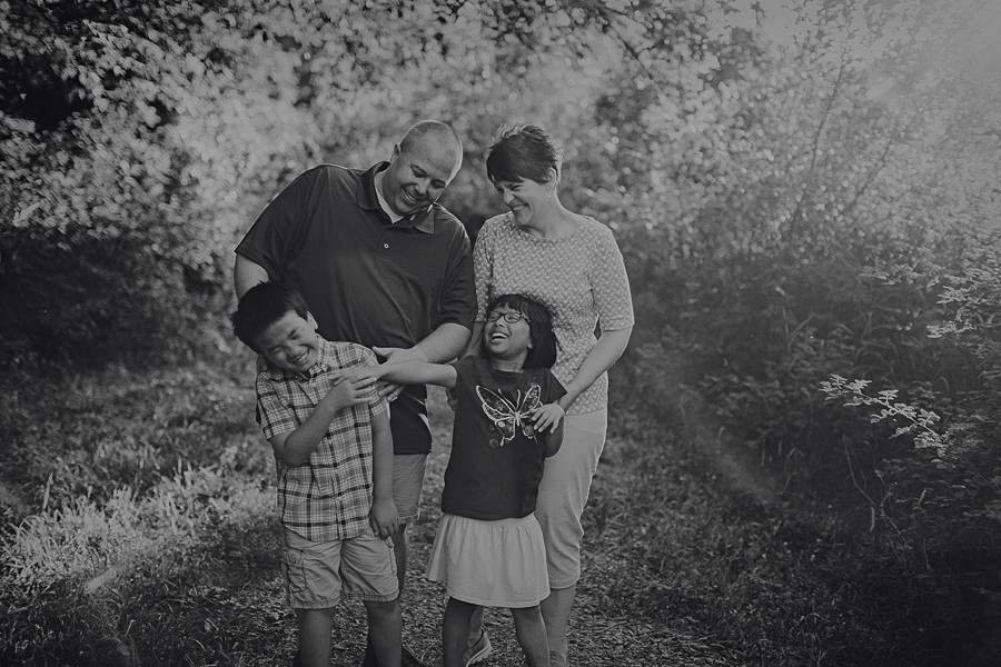 Hillsboro-Family-Photos-28.jpg