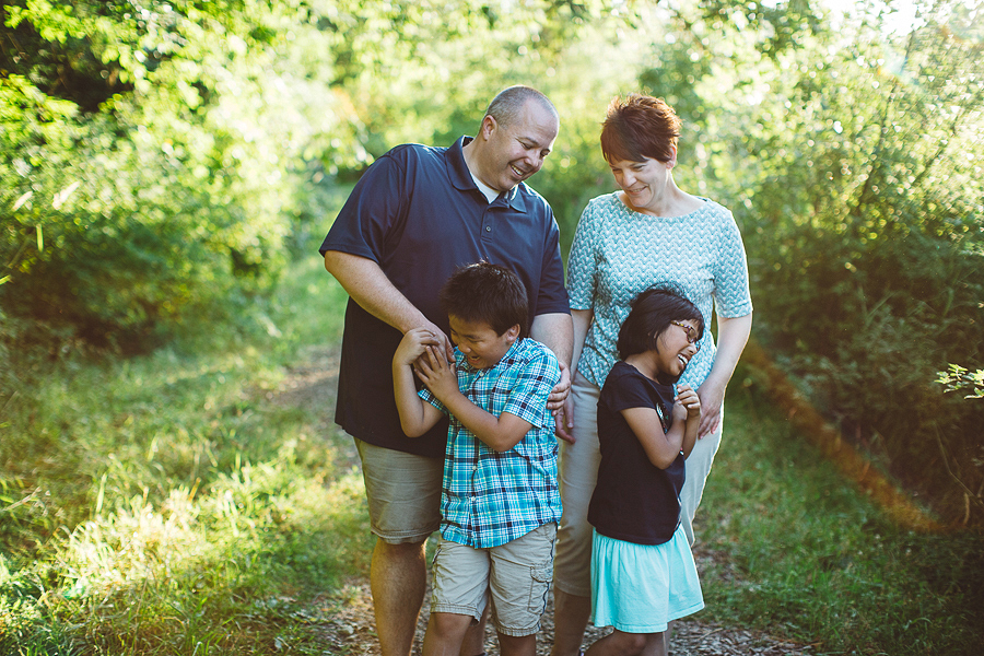 Hillsboro-Family-Photos-29.jpg