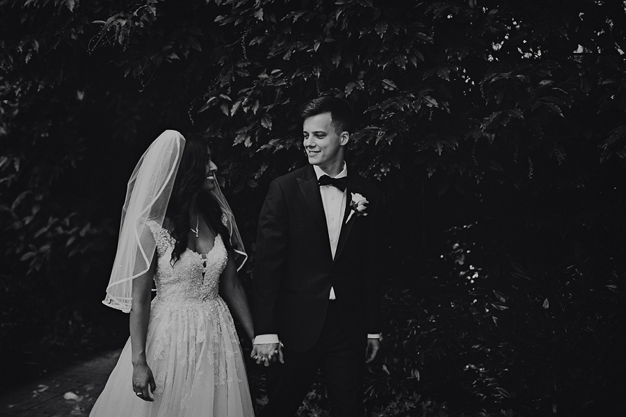 Southeast-Portland-Wedding-Photographs-77.jpg