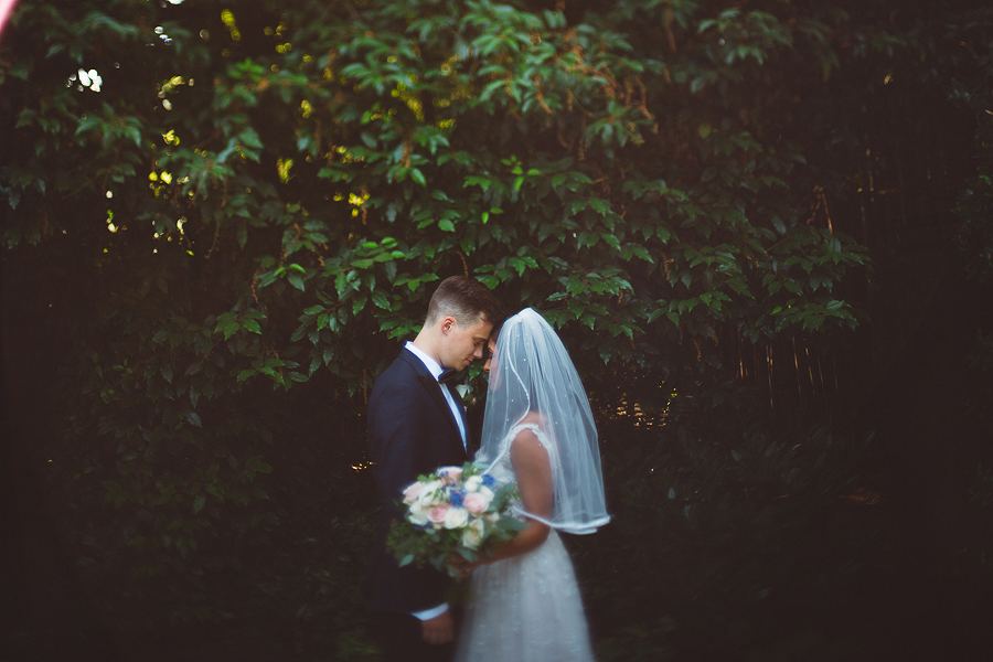 Southeast-Portland-Wedding-Photographs-78.jpg