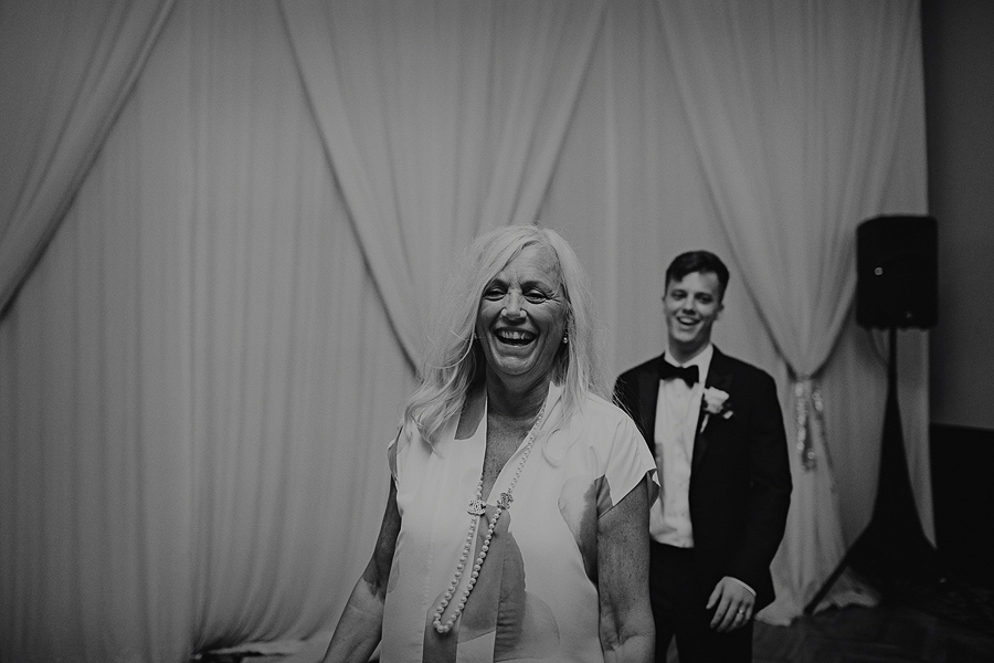 Southeast-Portland-Wedding-Photographs-151.jpg
