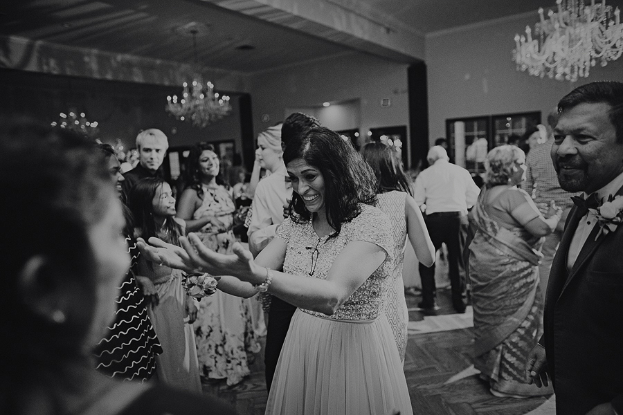 Southeast-Portland-Wedding-Photographs-160.jpg