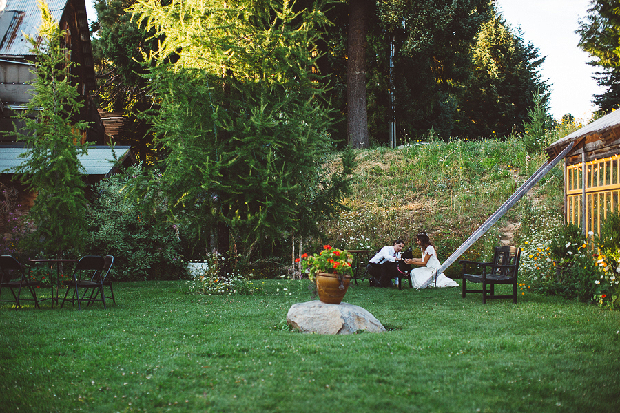 Mt-Hood-Organic-Farms-Wedding-Photographs-125.jpg