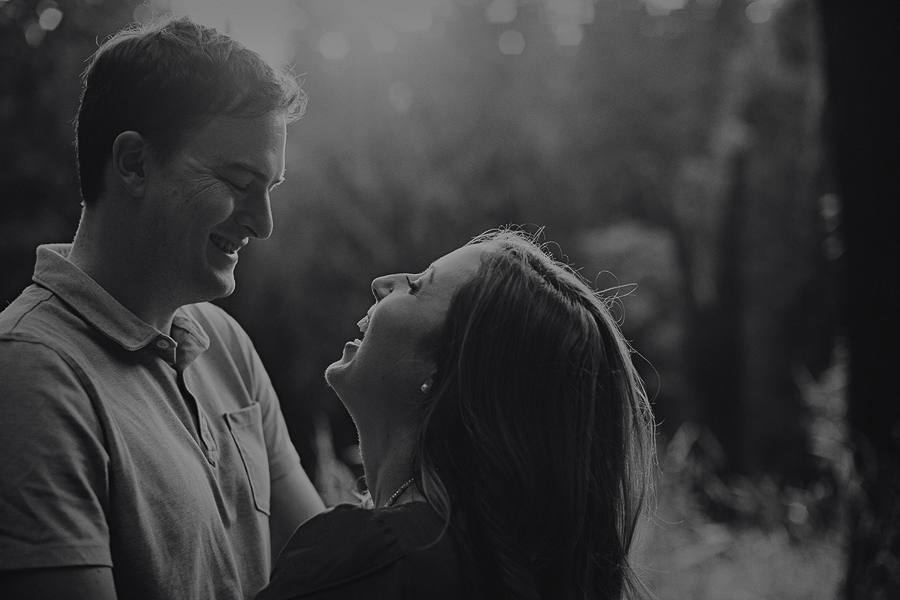 Hoyt-Arboretum-Engagement-Photographs-18.jpg