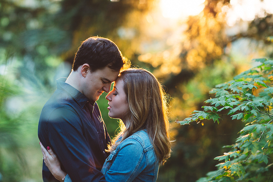 Hoyt-Arboretum-Engagement-Photographs-26.jpg
